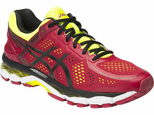 4accd4041b Details about Asics Gel Kayano 22 Mens Running Shoe (D) (2490) | SAVE $$$