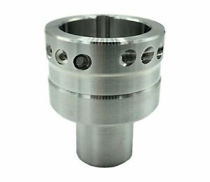 Sale! Industrial Tungsten Electrode Sharpener / Grinder TIG Welding