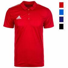 adidas Core 18 Herren Poloshirt