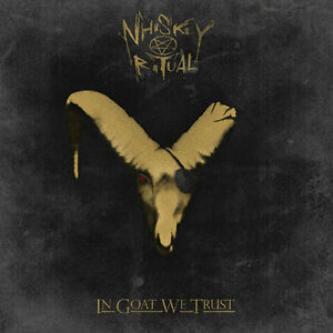 Whiskey-Ritual-In-Goat-We-Trust-CD-Forgotten-Tomb-Caronte