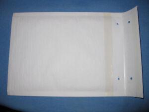 D4-Luftpolster-Brief-Umschlaege-Warensendung-Luftpolstertaschen-Versandtaschen