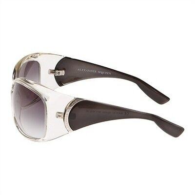 2019 Moda Alexander Mcqueen Mcq Safilo Eyewear Sunglasses Occhiali Sole Donna Amq 4107/s Sconto Del 50