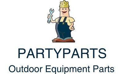 Partyparts16