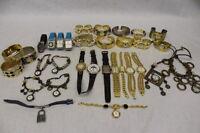 32 Ladies Quartz Watches Sheffield, Sasson, Orion, Capeizo Swiss (10)
