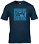 miniature 4 -  I Paused My Game To Be Here Adults Kids Gamer T-Shirt Gamer Gift Tee Top