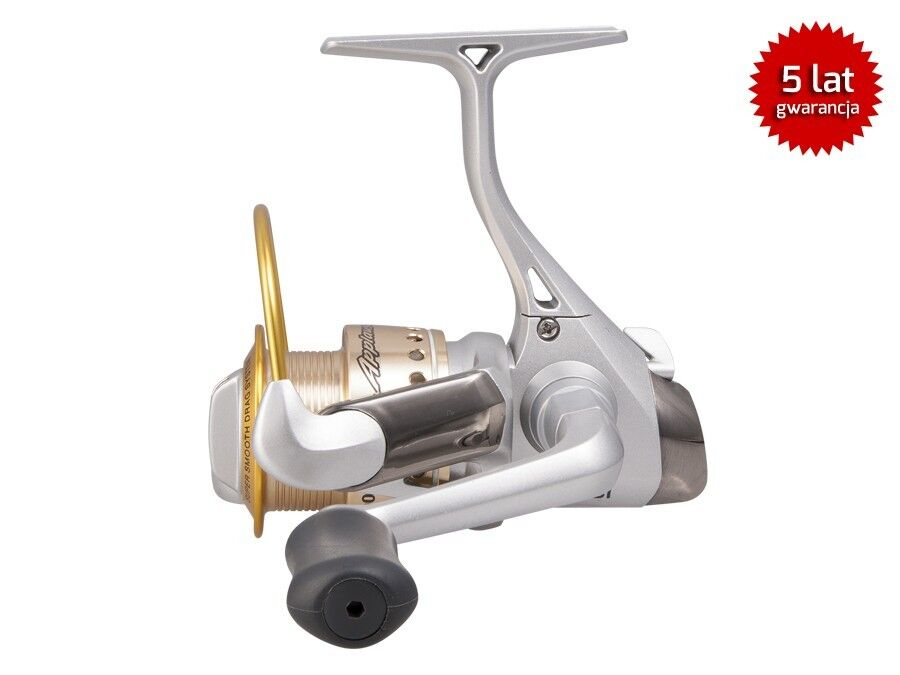 Ryobi Applause FD   front drag  spinning reel  the best online store offer