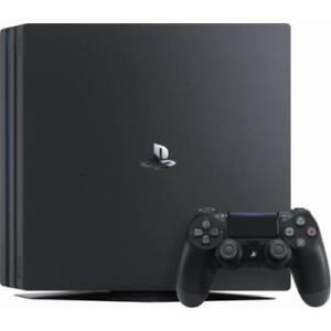 PlayStation-4-Pro-1TB-Console