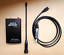 AVRT5-APRS-Tracker-VHF-with-GPS-Bluetooth-Thermometer-TF-Card-Support-APRSdroid Indexbild 1