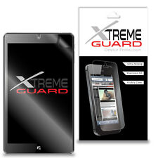 XtremeGuard Screen Protector For Nuvision 8 Windows PC Tablet TM800W610L
