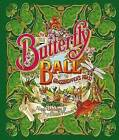 The Butterfly Ball and the Grasshopper's Feast by William Plomer (Hardback)