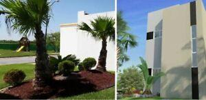 Casa en VENTA en Ciénega de Flores, Nuevo León, fraccionamiento Paseos del Roble, Modelo Agave.