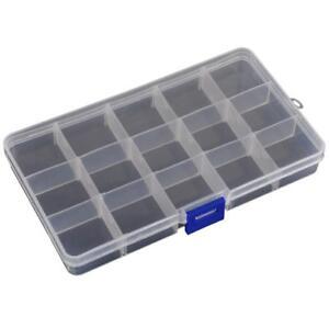 Boite-de-rangement-en-plastique-15-cases-modulables