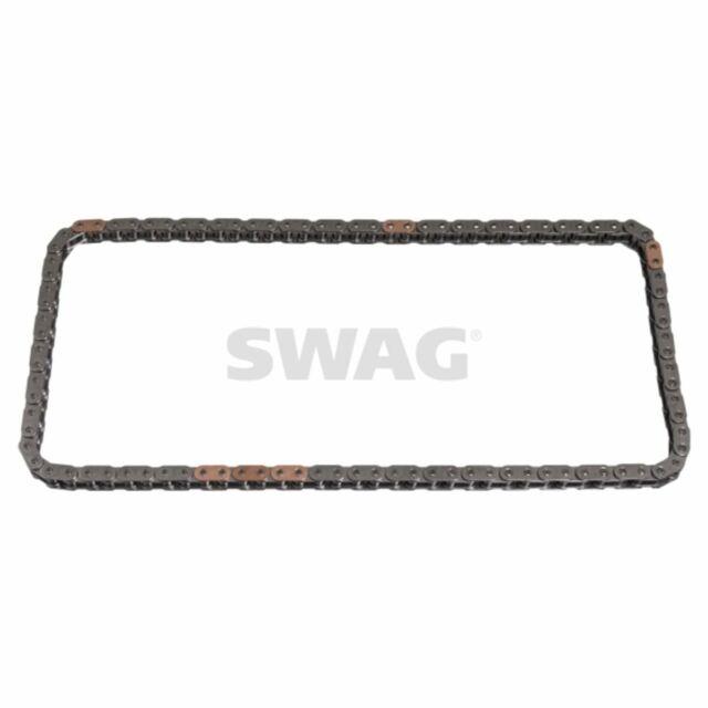 Steuerkette SWAG 99 11 0446