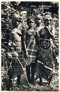 Zimbabwe schöne Mädchen