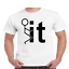 F-k-It-Funny-College-Party-T-SHIRT-humor-stick-man-Tee thumbnail 3
