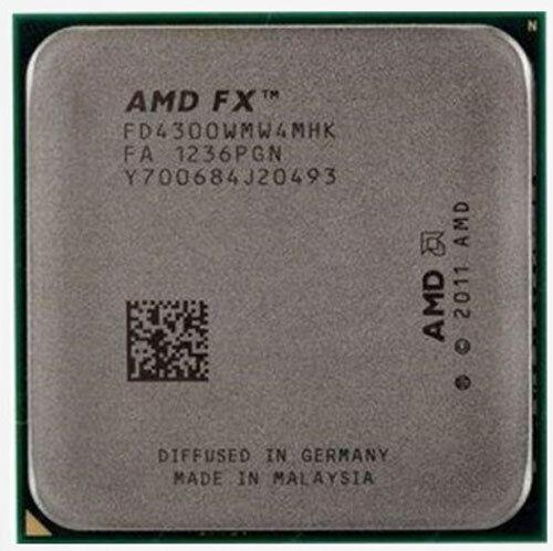 AMD Phenom II X6 1035T HDT35TWFK6DGR 2.6GHz 6-Core AM3 95W CPU Processor Tested