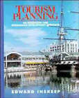 Tourism Planning: An Integrated and Sustainable Development Approach by Edward Inskeep (Hardback, 1997)
