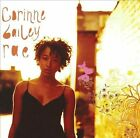 Corinne Bailey Rae by Corinne Bailey Rae (CD, Feb-2006, Capitol)