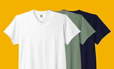 Hanes comfort up to 60% off.