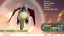miniature 3 - Pokemon-Let-039-s-GO-Shiny-6-IV-Charizard-Jolly-amp-Charizard-Timid-Bundle