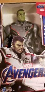 Marvel-Avengers-Endgame-Titan-Hero-Series-Hulk-Action-Figure-Toy-Gift-Sealed
