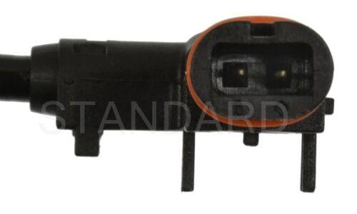 ABS Wheel Speed Sensor Rear Right Standard ALS1936