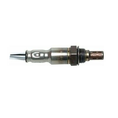 Rear Oxygen Sensor Denso 2344350 for Honda Civic 2006-2011 1.8L