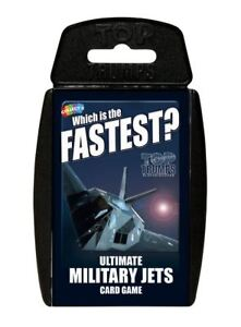 Top-Trumps-Ultimate-Military-Jets-Card-Game