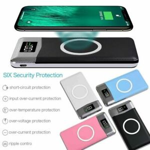 200000mAh-Power-Bank-Wireless-Portable-Battery-Charger-Fundraiser-Price