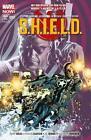 S.H.I.E.L.D. 03 von Mark Waid und Michael Choi (2016, Kunststoffeinband)