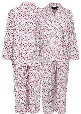 1c0c30e67f item 2 Ladies Blue Sea Champion Winceyette Pyjamas Nightdress Wincey Brushed  Cotton -Ladies Blue Sea Champion Winceyette Pyjamas Nightdress Wincey  Brushed ...
