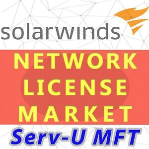 SolarWinds-Serv-U-Managed-File-Transfer-Server-License-SLX-Permanent-and-Full