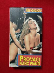 Miss pomodoro