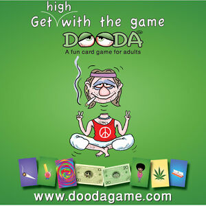 Dooda-A-fun-weed-grass-cannabis-card-game-for-adults-especially-stoners