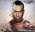The Ecology 0812814020040 by Fashawn Vinyl Album