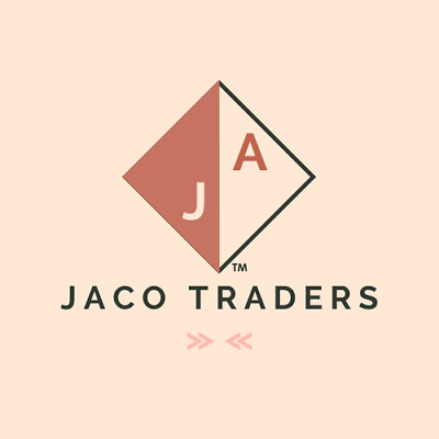 JACO Traders