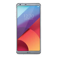 LG G6 Cell Phone
