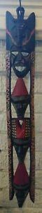 Genuine-Hand-Made-in-Africa-Maasai-Totem-Mask-Art