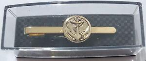 Pince-epingle-a-cravate-TDM-Troupes-de-Marine-Nationale-Armee-Francaise