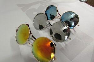 Aedoll-original-Topvision-sunglasses-Fashion-steampunk