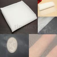 39.4'' x 36.6'' Nylon Filter Mesh Cloth Fabric Water Liquid Strain Polyester