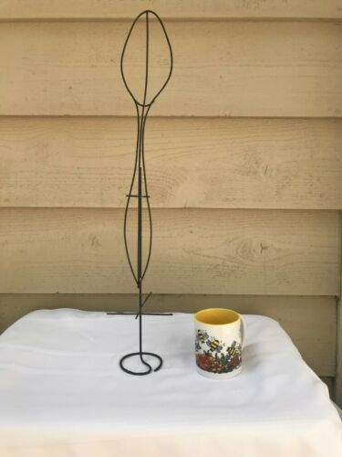 """Details about  /Topiary Spoon 25/"""" Tall designed for 6/"""" Pot"""