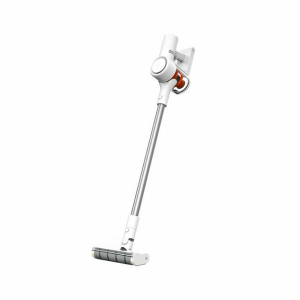 Xiaomi Mi Handheld Vacuum Cleaner 1C 0,5L Aspirapolvere Senza Fili Bianco   Acquisti Online su eBay