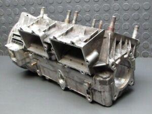 2003-Arctic-Cat-ZR-440-Sno-Pro-Crankcase