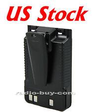G-103L,2200mAh Battery US Stock fr Yaesu VX8R/8DR/8GR FT1DR,FNB102LI,vertex,cd41
