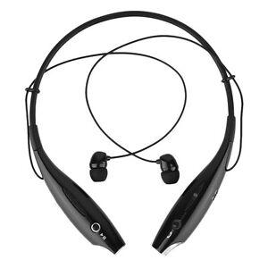 Wireless headphones bluetooth business - earbud headphones bluetooth wireless