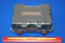 New Snap On Fdx 44 Piece 14 Drive 6 Point Metric Amp Sae General Service Set