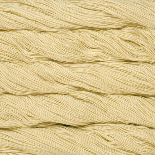 63 Malabrigo Sock Superwash Merino Knitting Yarn Wool 100g Natural