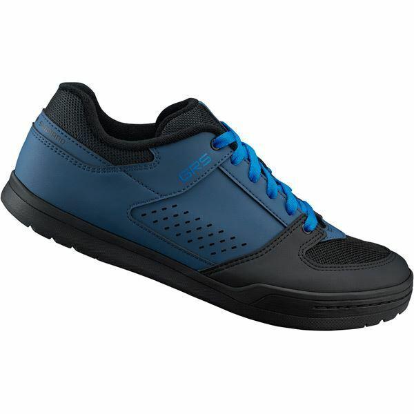 Shimano GR5 Zapatos, Azul Marino, Talla  39  costo real