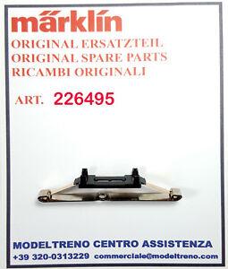 7185 MARKLIN Pattino strisciante